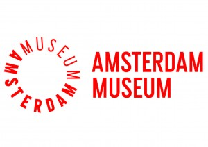 logo-amsterdam-museum