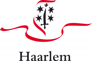 logo-gemeente-haarlem