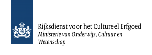 RO_OCW_RCE_Logo_2_RGB_pos op wit_x_nl