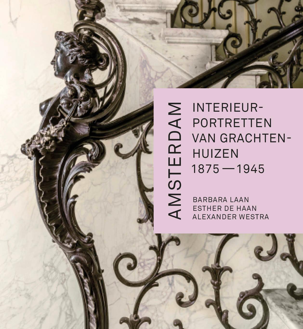 http://www.historischeinterieursamsterdam.nl/interieuronderzoek/wp-content/uploads/2015/07/cover-Adam.jpg