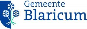logo-gemeenteblaricum-cmyk