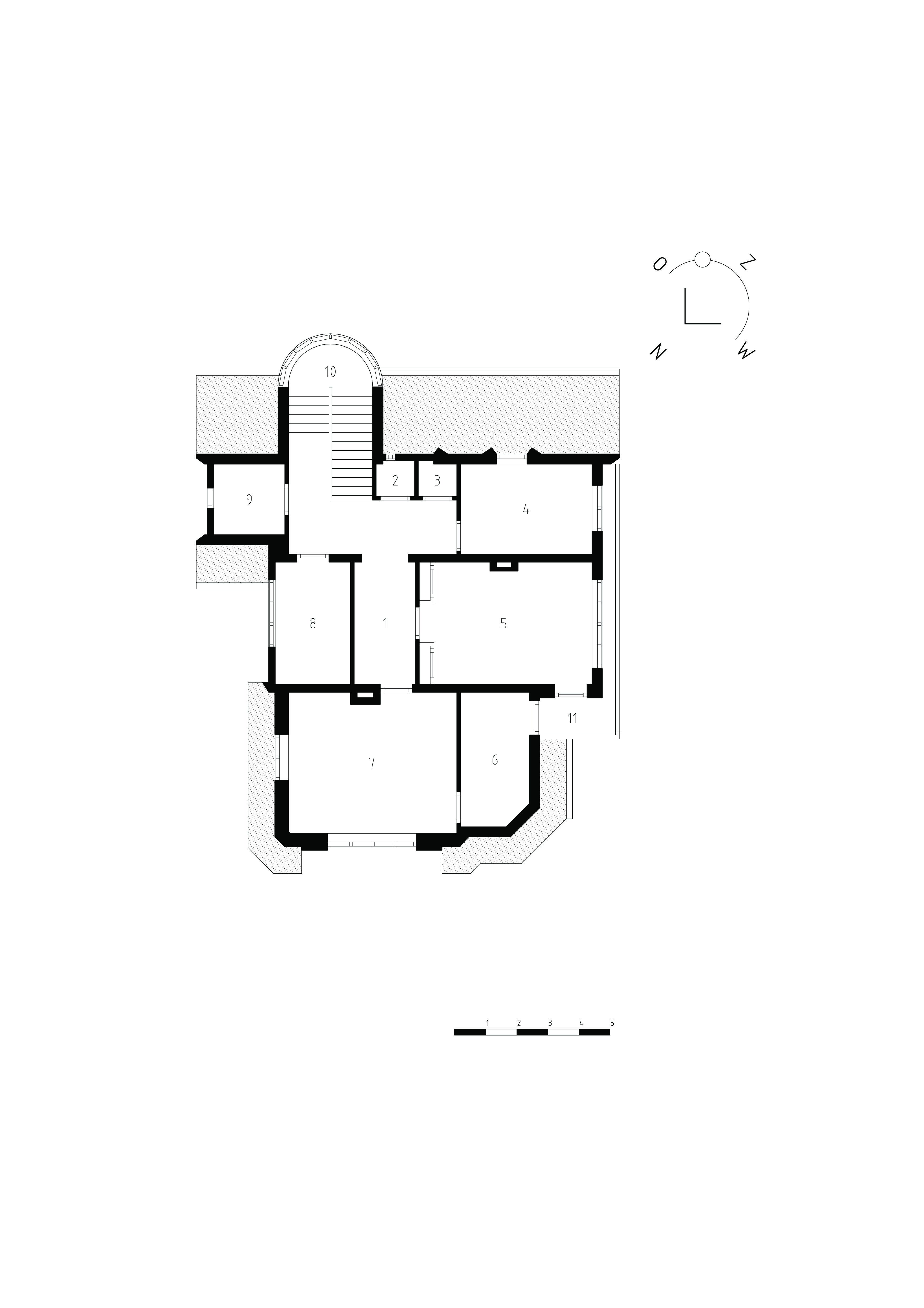 gebruikelijke hoogte tegels in wc